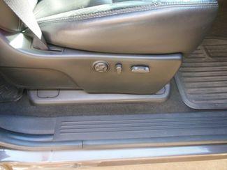 2008 GMC Sierra 1500 SLT Clinton, Iowa 18
