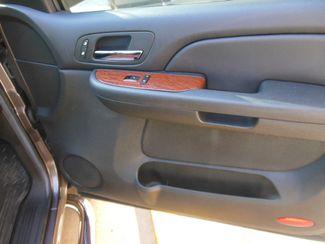 2008 GMC Sierra 1500 SLT Clinton, Iowa 19