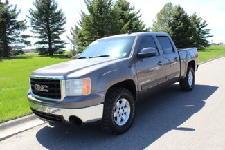 2008 GMC Sierra 1500 in Great Falls, MT