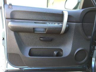 2008 GMC Sierra 1500 SLE1 LINDON, UT 10