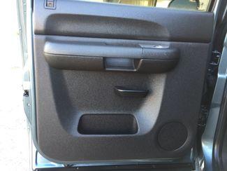 2008 GMC Sierra 1500 SLE1 LINDON, UT 14