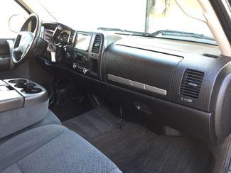 2008 GMC Sierra 1500 SLE1 LINDON, UT 15