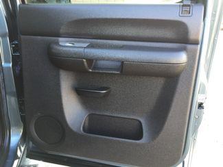 2008 GMC Sierra 1500 SLE1 LINDON, UT 22