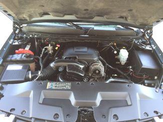 2008 GMC Sierra 1500 SLE1 LINDON, UT 23