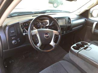 2008 GMC Sierra 1500 SLE1 LINDON, UT 7