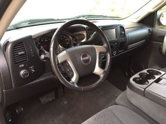 2008 GMC Sierra 1500 SLE1 LINDON, UT 5