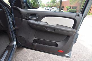 2008 GMC Sierra 1500 SLT Memphis, Tennessee 21