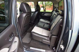 2008 GMC Sierra 1500 SLT Memphis, Tennessee 24