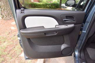 2008 GMC Sierra 1500 SLT Memphis, Tennessee 25