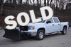 2008 GMC Sierra 1500 SLE Naugatuck, Connecticut