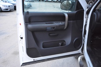 2008 GMC Sierra 1500 SLE Naugatuck, Connecticut 16