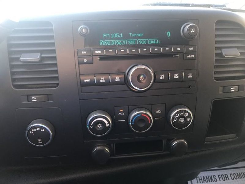 2008 GMC Sierra 1500 SLE1 | Pine Grove, PA | Pine Grove Auto Sales in Pine Grove, PA
