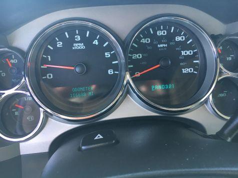 2008 GMC Sierra 1500 SLE1 | San Luis Obispo, CA | Auto Park Superstore in San Luis Obispo, CA