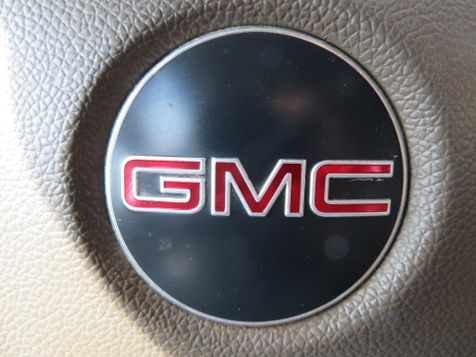 2008 GMC Sierra 2500HD SLT | Abilene, Texas | Freedom Motors  in Abilene, Texas
