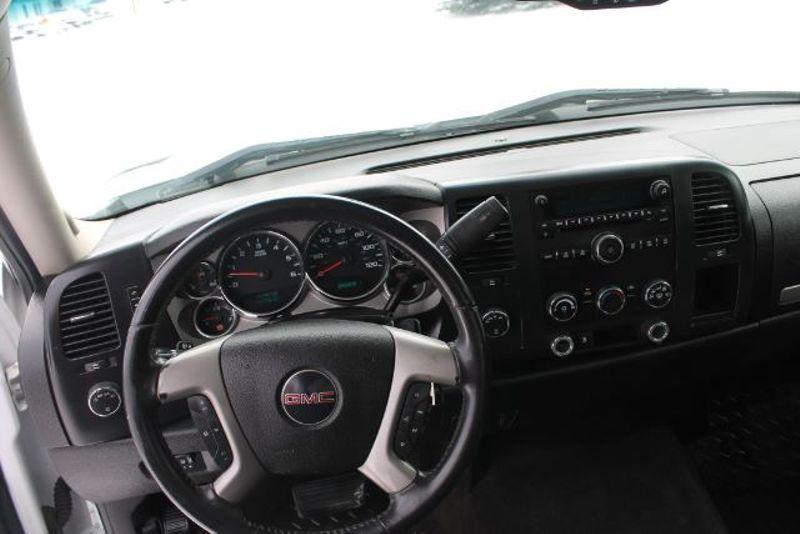 2008 GMC Sierra 2500HD SLE1  city MT  Bleskin Motor Company   in Great Falls, MT