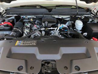 2008 GMC Sierra 2500HD SLE1 LINDON, UT 15