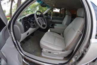 2008 GMC Sierra 2500HD SLE1 Memphis, Tennessee 11