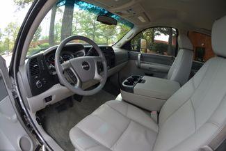 2008 GMC Sierra 2500HD SLE1 Memphis, Tennessee 12