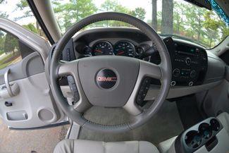 2008 GMC Sierra 2500HD SLE1 Memphis, Tennessee 13