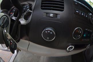 2008 GMC Sierra 2500HD SLE1 Memphis, Tennessee 15