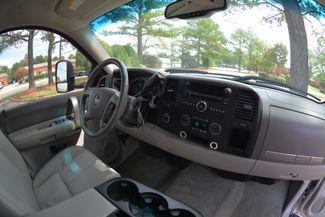 2008 GMC Sierra 2500HD SLE1 Memphis, Tennessee 16