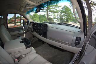 2008 GMC Sierra 2500HD SLE1 Memphis, Tennessee 17