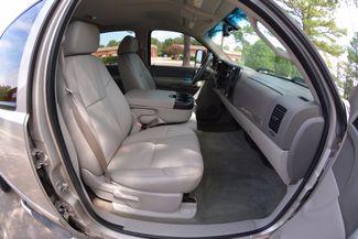 2008 GMC Sierra 2500HD SLE1 Memphis, Tennessee 18