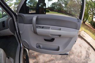 2008 GMC Sierra 2500HD SLE1 Memphis, Tennessee 19