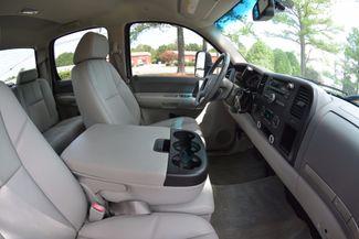 2008 GMC Sierra 2500HD SLE1 Memphis, Tennessee 20