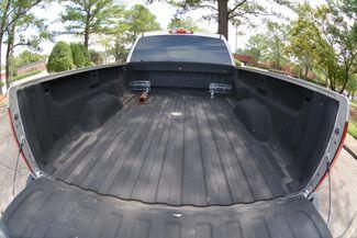 2008 GMC Sierra 2500HD SLE1 Memphis, Tennessee 24