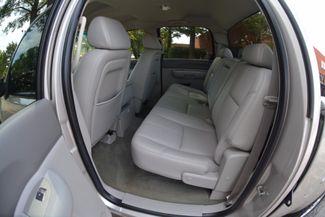 2008 GMC Sierra 2500HD SLE1 Memphis, Tennessee 25