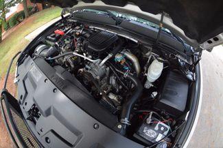 2008 GMC Sierra 2500HD SLE1 Memphis, Tennessee 28