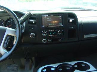 2008 GMC Sierra 2500HD SLE1 San Antonio, Texas 10