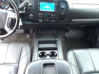 2008 GMC Sierra 2500HD SLE2  city PA  Carmix Auto Sales  in Shavertown, PA