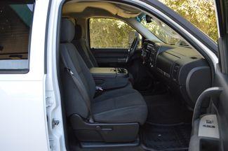2008 GMC Sierra 2500HD SLE1 Walker, Louisiana 13