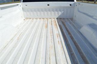 2008 GMC Sierra 2500HD SLE1 Walker, Louisiana 8