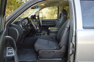 2008 GMC Sierra 2500HD SLE2 Walker, Louisiana 9