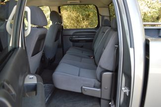 2008 GMC Sierra 2500HD SLE2 Walker, Louisiana 10