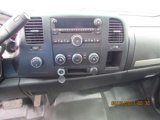 2008 GMC SIERRA 1500 Fremont, Ohio 11