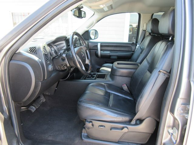 2008 GMC Sierra, price shown is the down payment south houston, TX 20