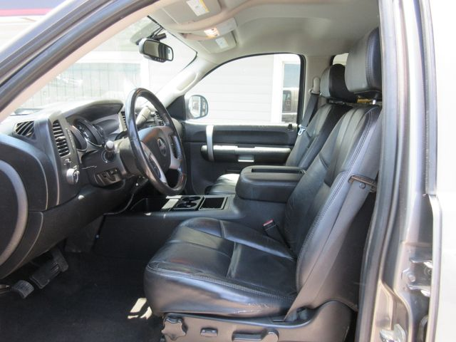 2008 GMC Sierra, price shown is the down payment south houston, TX 7
