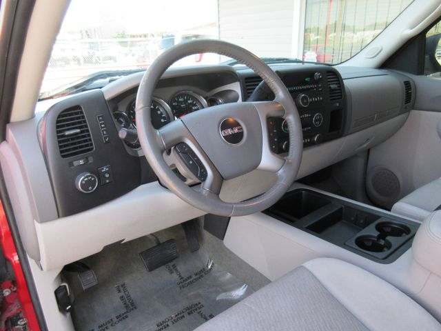 2008 GMC Sierra, PRICE SHOWN IS THE DOWN PAYMENT SLE2 south houston, TX 10