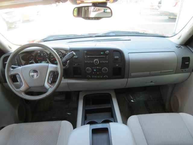 2008 GMC Sierra, PRICE SHOWN IS THE DOWN PAYMENT SLE2 south houston, TX 13