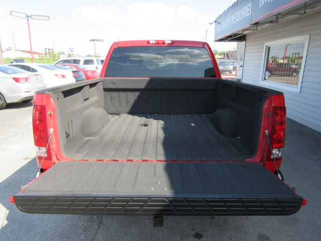2008 GMC Sierra, PRICE SHOWN IS THE DOWN PAYMENT SLE2 south houston, TX 17