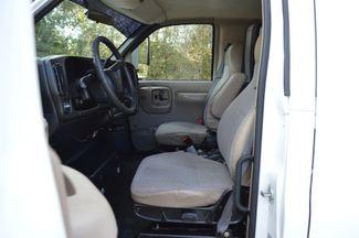 2008 GMC TC4500 Walker, Louisiana 11