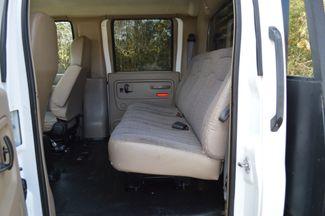 2008 GMC TC4500 Walker, Louisiana 12
