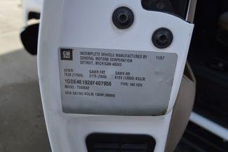 2008 GMC TC4500 Walker, Louisiana 18