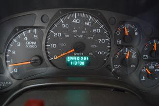 2008 GMC TC4500 Walker, Louisiana 13
