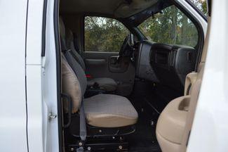 2008 GMC TC4500 Walker, Louisiana 15