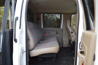 2008 GMC TC4500 Walker, Louisiana 16